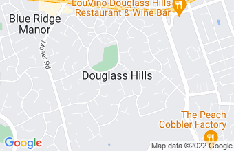 payday and installment loan in Douglass Hills