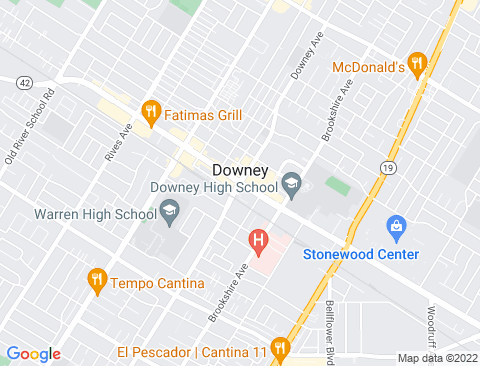 Payday Loans in Downey