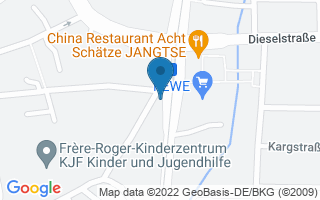 Dr. (Univ. Budapest) Peter Szilard Makay, Donauwörther Str. 49, 86154 Augsburg