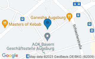 Dr. Johannes Weißenberg – Dr. Stefanie Zimmer, Prinzregentenstr. 4, 86150 Augsburg