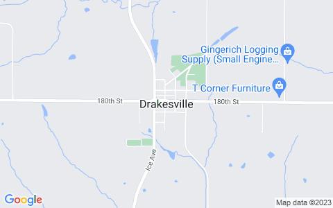 Drakesville