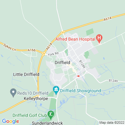 Driffield Selling House Solicitors Quotes