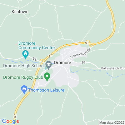 Dromore Compare Conveyancing Solicitor Quotes