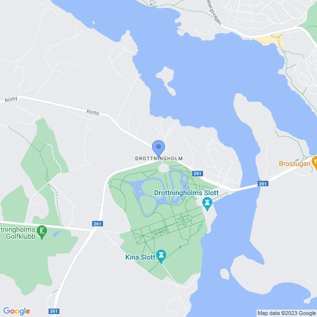 Bromma Datorservice Drottningholm