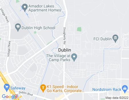 payday loans in Dublin