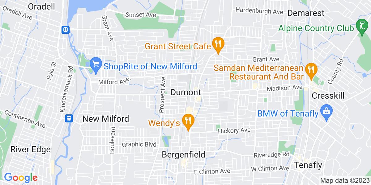 Dumont, NJ
