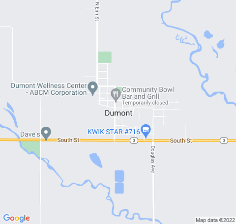 Payday Loans in Dumont