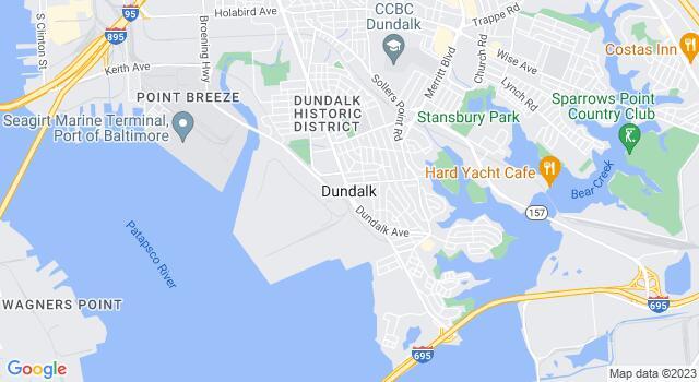 Dundalk, MD