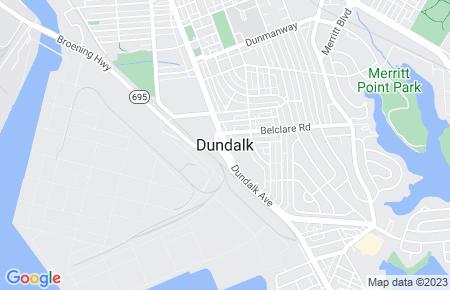 Maryland payday loans Dundalk location