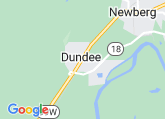 Open Google Map of Dundee Venues