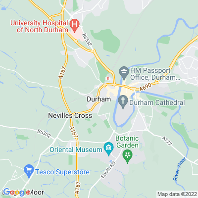 Durham Compare Conveyancing Solicitor Quotes