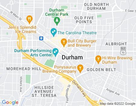 payday loans in Durham