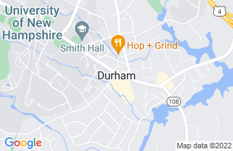payday and installment loan in Durham