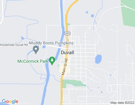 payday loans in Duvall