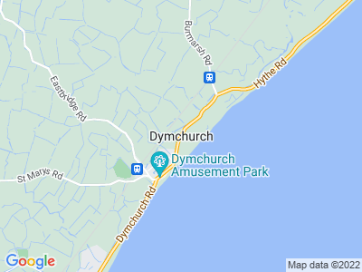 Personal Injury Solicitors in Dymchurch