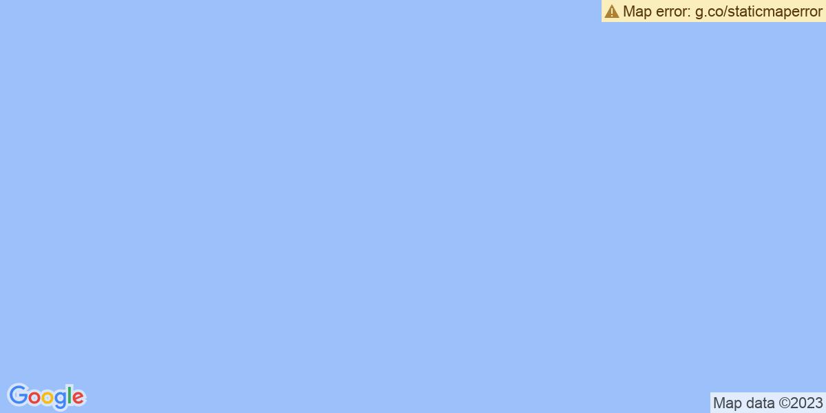 Google Map of E14 5NX