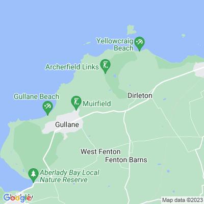 Archerfield Location