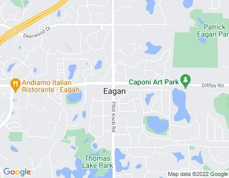 payday loans in Eagan