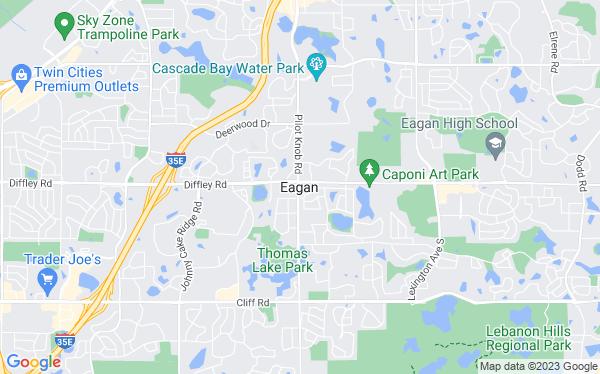 solid-garage-door-inc-eagan