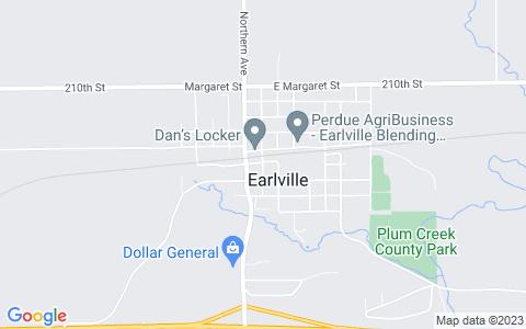 Earlville