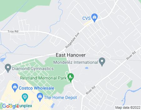 payday loans in East Hanover