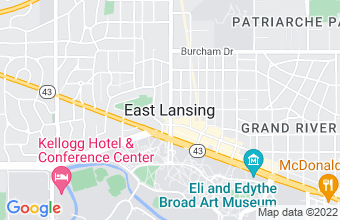payday and installment loan in East Lansing