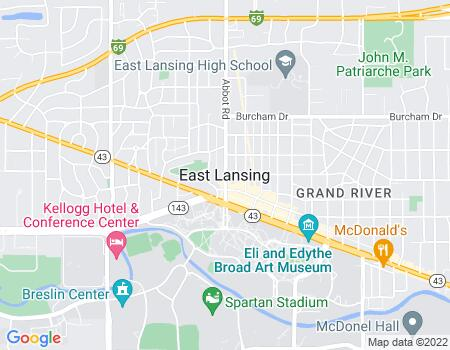 payday loans in East Lansing