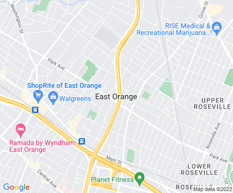 Payday Loans in East Orange