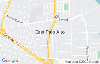 payday and installment loan in East Palo Alto