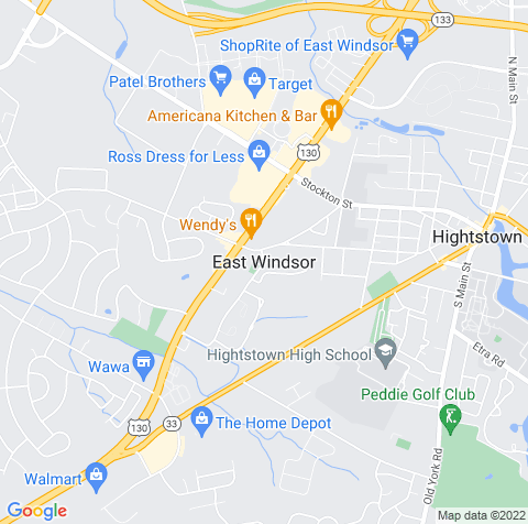 Payday Loans in East Windsor