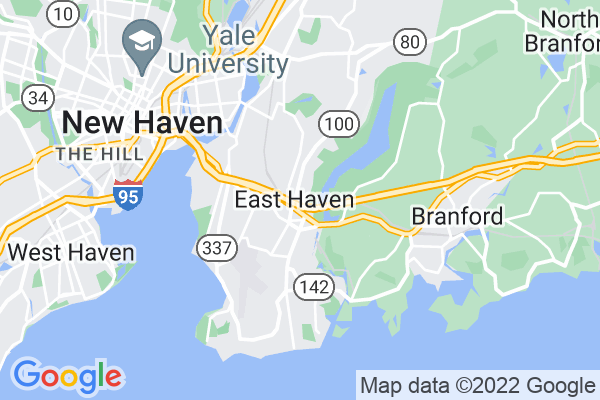 East Haven, CT