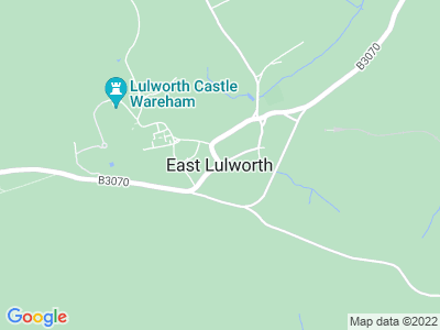 Personal Injury Solicitors in East Lulworth
