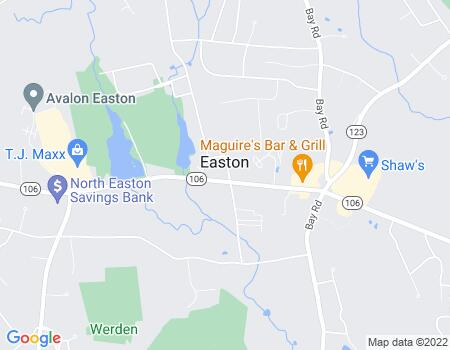 payday loans in Easton