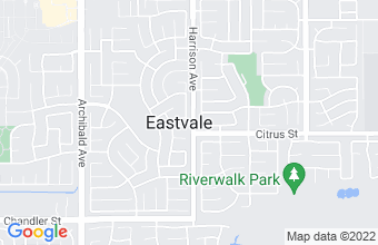 payday and installment loan in Eastvale