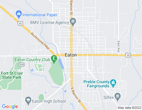 Payday Loans in Eaton
