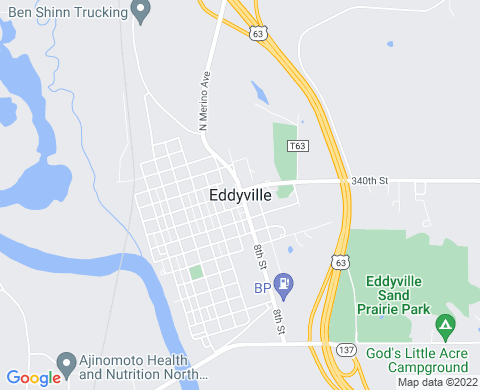 Payday Loans in Eddyville