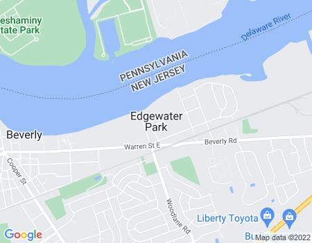 payday loans in Edgewater Park