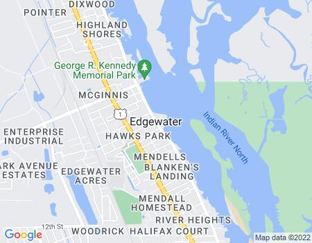payday loans in Edgewater