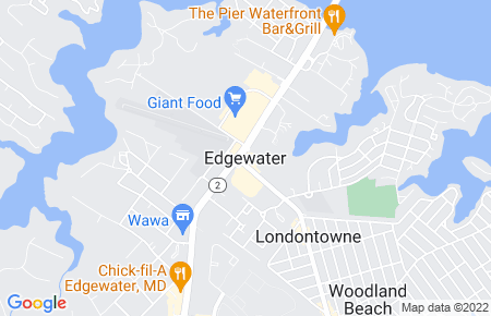Maryland payday loans Edgewater location