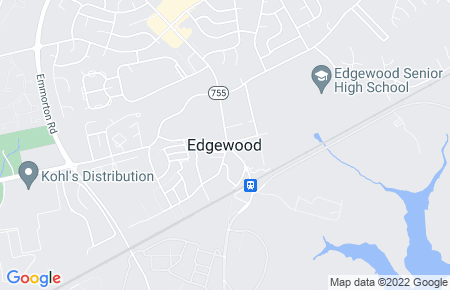 payday loans Edgewood