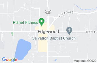 payday and installment loan in Edgewood