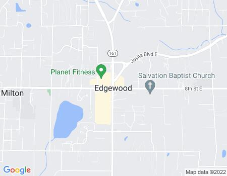 payday loans in Edgewood