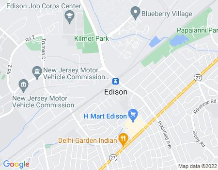 payday loans in Edison