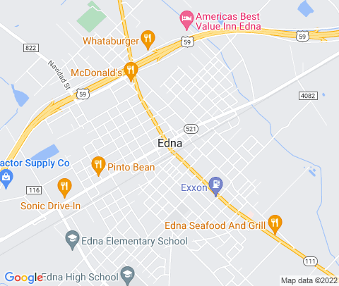 Payday Loans in Edna