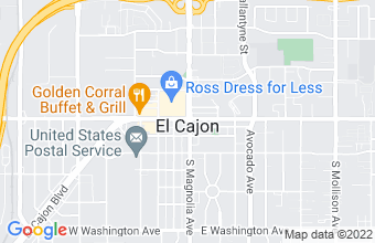 payday and installment loan in El Cajon