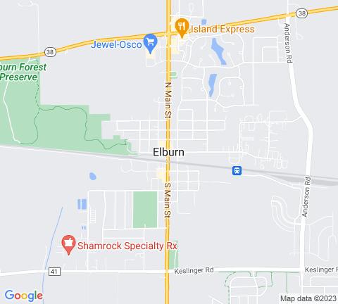 Payday Loans in Elburn