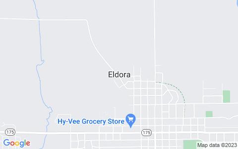 Eldora