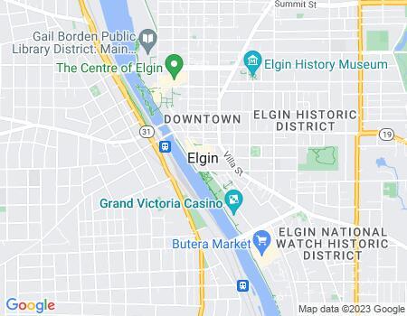 payday loans in Elgin