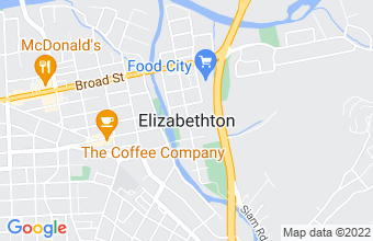 payday and installment loan in Elizabethton