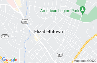 payday and installment loan in Elizabethtown